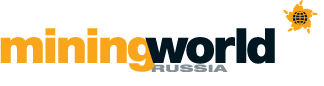 RTL Service participated in the MiningWorld 2016