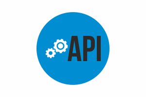 Integration by means of the open protocol (API) enables to transmit the data to the HR recordkeeping system, computer-aided process control system etc